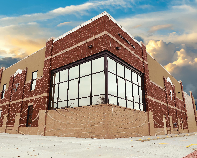 Neal Center YMCA- Toledo, Illinois